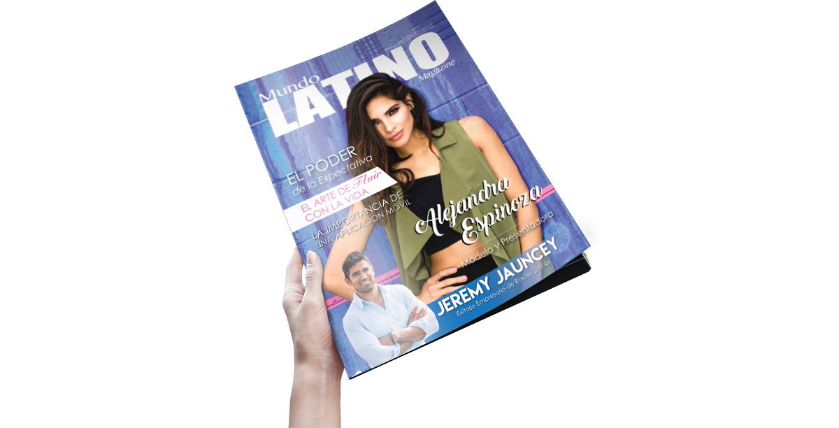 mundo-latino-magazine-cover-38